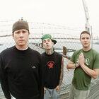 Blink 182 Tickets