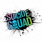 CITY OF THE DAY: Suicide Squad Fan Event at Six Flags Magic Mountain (4-Pack) (8/4)