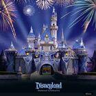 Disneyland® Resort: Diamond Celebration (Pair)