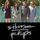 Silversun Pickups: TWO SHOWS (8/13)