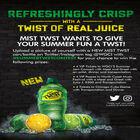 Summer Twst Contest