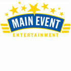Win a 4 pack of tickets to the Grand Opening of Main Event!