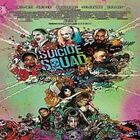 Enter for your chance to win an advanced screening of Suicide Squad