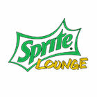 Win a pair of passes to see Torey Lanez in the WGCI Sprite Lounge!