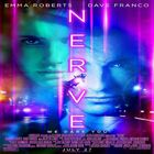 Enter for your chance to win an advanced screening of Nerve