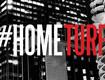 #HomeTurf