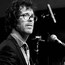 Ben Folds: And a Piano