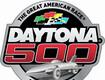 Win the Ultimate 2017 Daytona 500 Experience!