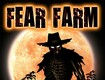 WIN Tickets To Fear Farm!