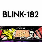 WIN Tickets to See Blink-182!
