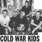 WIN Tickets to See Cold War Kids!