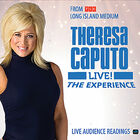 See The Long Island Medium Theresa Caputo Live!