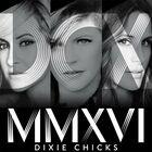 Dixie Chicks Tickets