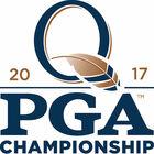 2017 PGA Championship