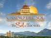 Win the ultimate Sol of Tucson Getaway at Casino Del Sol
