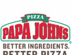 Win an Office Pizza Party from Papa John's