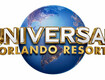 102.7 JACK-FM Wants to Send You on a Trip to Universal Orlando Resort™!