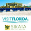 Win a Trip for Two to Florida