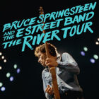 Win Tickets to see Bruce Springsteen