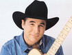 Meet Clint Black at the Arkansas State Fair on October 20th!