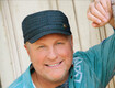 Meet Collin Raye at the Arkansas State Fair on October 22nd!