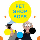 Pet Shop Boys @ Keller Auditorium
