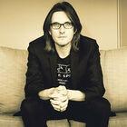 Steven Wilson @ Roseland Theater