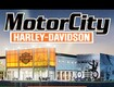 Enter To Win a $50 Gas Card From Motor City Harley Davidson