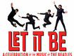 Enter here to win tickets to Let it Be - A Celebration on the Music of the Beatles