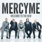 MercyMe in Concert at the Fresno Fair