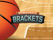 Basketball Brackets 2017