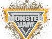 Monster Jam 2017!