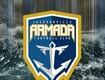 Jacksonville Armada FC Soccer
