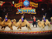 RINGLING BROTHERS AND BARNUM AND BAILEY PRESENTS CIRCUS XTREME