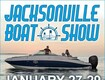 70th Annual Jacksonville Boat Show