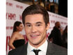 Comedian Adam Devine Winner's Weekend