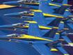 Win California Capital Airshow Tickets!