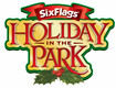 Win Six Flags Discovery Kingdom Tickets!