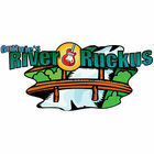 Guthrie's River Ruckus