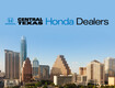 Central Texas Honda Dealers - ACL Test Drive Contest