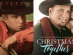 Win Gunslinger and Christmas Together From Garth Brooks