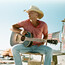 Country Around The Country: Kenny Chesney