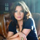 WIn Tickets To The Sarah Cannon Tour With Martina McBride