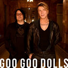 Win Tickets to the Goo Goo Dolls