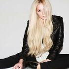 Kesha Bleau Live