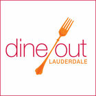 Win a Spa Treatment and Dinner at One of Your Favorite Restaurants During Spa & Dine Out