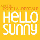 Greater Fort Lauderdale CVB