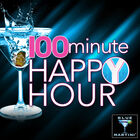 Y100's 100 Minute Happy Hour