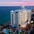 Pelican Grand Fort Lauderdale