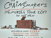 Win Tickets To THE CHAINSMOKERS At The Bill Graham Civic Auditorium!